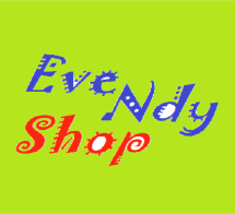 EveNdy Shop