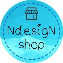 NdesigN shop