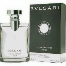 alya parfumed