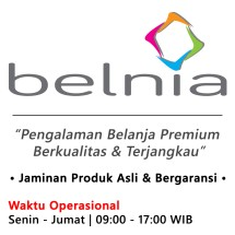 belnia store