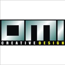 OMI CREATIVE