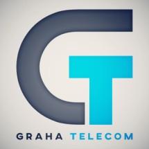 Graha Telecom
