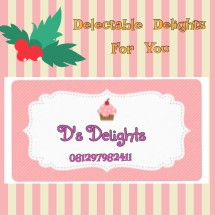 D's Delights