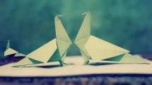 Rakit Papercraft