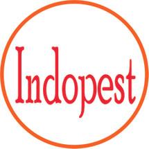 Indonesia Pest Control