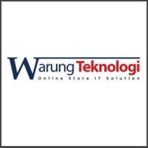 WarungTeknologi