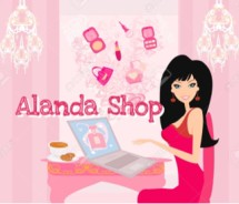 Alanda Shop