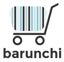 BARUNCHI