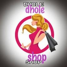 dhole shop