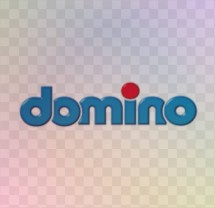 DOMINO ONLINE SHOP