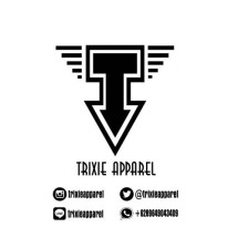 Trixie Apparel Store