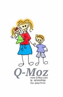 Q-Moz