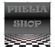 PHELIA SHOP