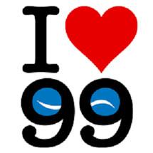 Couple 99