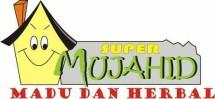 Super Mujahid