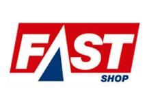 Super Fast Shop