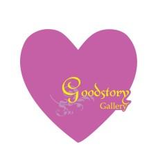 Goodstory_gallery