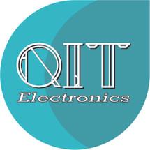Qittronics