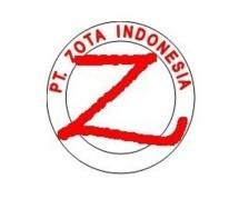 zota indonesia
