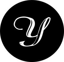 yusnaproject