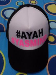 Yasminewhyshop