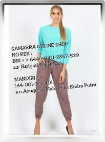Samarra Shop