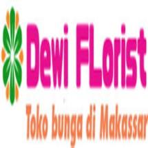 Dewi Florist Makassar