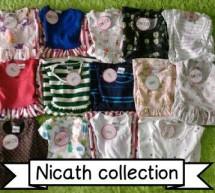 Nicath Collection