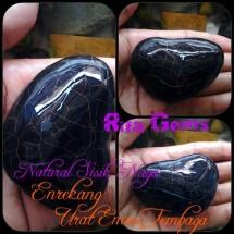 Rafa17 Gemstone