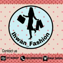 Ihwan-Fashion-Store