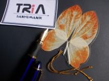 TRiA Banyumanik