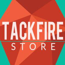 Tackfire Store