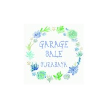 garage.sale.sby
