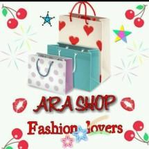 ARA Shop Online