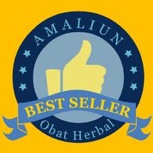 Amaliun Store