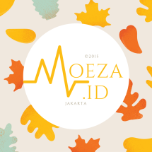 Moeza-ID