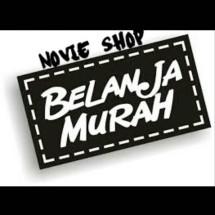 novarani_shop