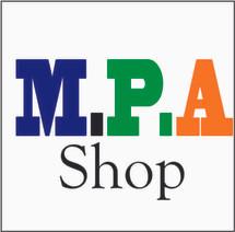 MPA Shop