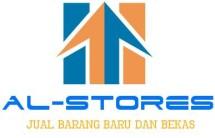 AL-STORES