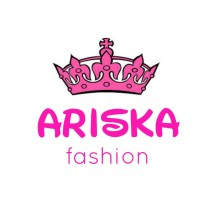 ariska fashion