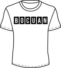 bocuan store