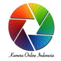 Kamera Online Indonesia