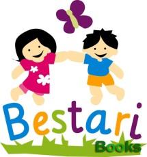 Bestari Books