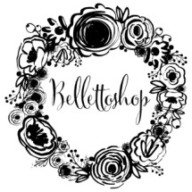 Bellettoshop