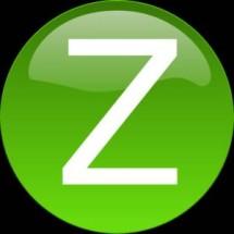 Zada'$ Store