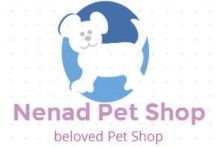 Nenad Pet Shop