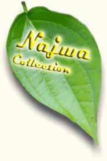 Najwa-Collection