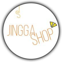 jingga party