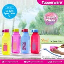 tupperware-chasa