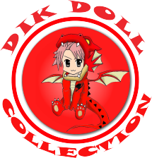 DikDollCollection